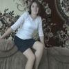 ярослава, 38, г.Меловое