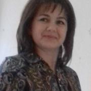Ляйсан, 42, г.Стерлитамак