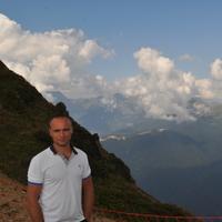 Олег, 38 лет, Овен, Москва