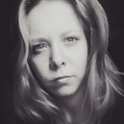 Аня, 21, г.Ахтубинск