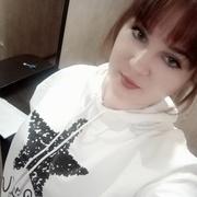 Юлия, 26, г.Усмань