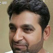 shafee 30 Исламабад