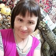 Анна 20 Ставрополь