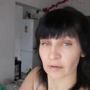 ИРИДА 48 Москва