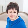 stanislava, 35, Vitebsk
