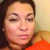Elle, 29, г.Харьков