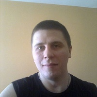 Jura, 38 лет, Рыбы, Вильнюс