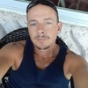 Billy, 36, Hobe Sound