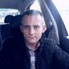 Vitaliy, 30, Uzhgorod