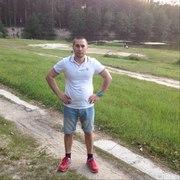 Евгений, 33, г.Заречный (Пензенская обл.)