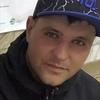 Владимир, 31, г.Севастополь