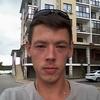 Антон, 32, г.Балашов