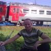 Саня, 38, г.Боровское