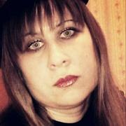 Koshka, 33 года, Весы