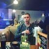Дмитрий, 20, г.Нефтеюганск