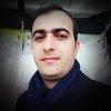 Mehmet Nuri, 31, г.Стамбул