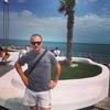Иван, 29, г.Киев