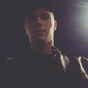Денис, 19, г.Тбилисская