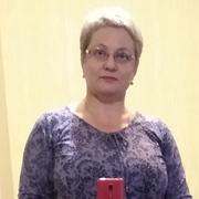 Наталья 53 Заволжье