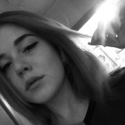 Светлана, 20, г.Тула