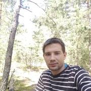 Артем 26 Москва