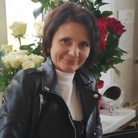Ирина, 40 лет, Телец, Нижний Новгород