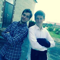Иван, 25 лет, Стрелец, Нижний Новгород