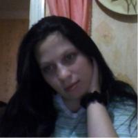 ЛЮБОВЬ, 34 года, Весы, Ростов-на-Дону