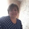 Alyona, 51, Kaliningrad