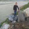 ✔ ☑ БаЧаХаКи, 22, г.Душанбе
