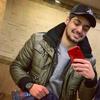 Hrach, 26, г.Yerevan