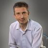 Станислав, 46, г.Пятигорск