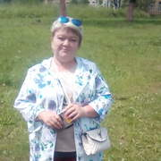 Любовь 60 Прокопьевск