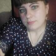 Екатерина Беляева, 34 года, Стрелец