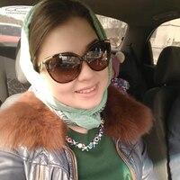 Натали, 28 лет, Скорпион, Бердянск