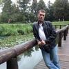 Андрей, 42, г.Москва