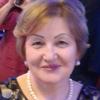 Гульфира, 57, г.Ханты-Мансийск