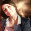 Наталья, 33, г.Белгород