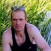 Паша, 35, г.Брест