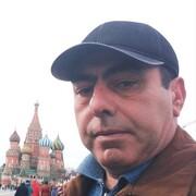 Armenia, 49, г.Москва
