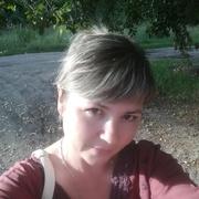 Lana, 43, г.Сызрань