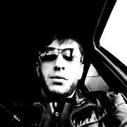 Заур, 32, г.Лянтор