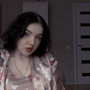 Людмила 18 Минск