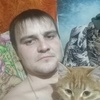 Вталий, 33, г.Новотроицк