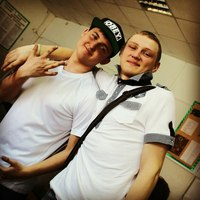 Andrey, 22 года, Лев, Нижний Новгород