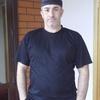 ВАХА, 50, г.Шали