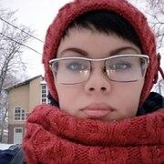 Надежда, 38, г.Саранск