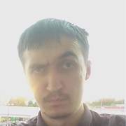 саша, 28, г.Зеленоград