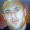 ринат, 41, г.Раевский