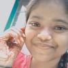 Shreya Roy, 18, г.Gurgaon